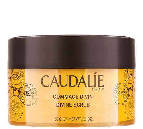 Caudalie - Collection Divine Gommage Divin 150 gr