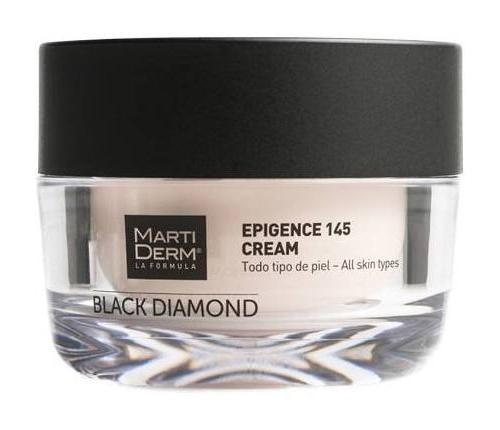 Martiderm epigence 145 cream (50 ml)