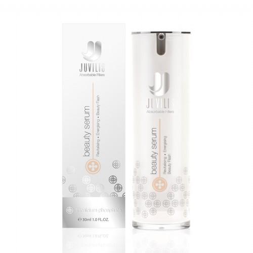 Juvilis serum 30ml