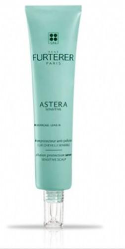 Astera sensitive suero protector anti polucion - rene furterer (75 ml)