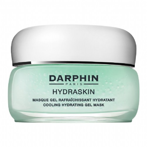 Darphin hydraskin masque gel 50ml