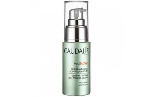 CAUDALIE VINE ACTIVE SERUM