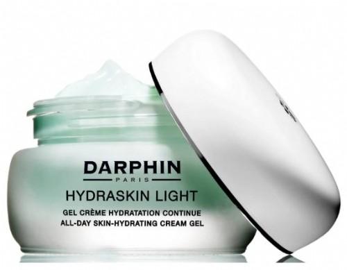 Darphin hydraskin light 30ml