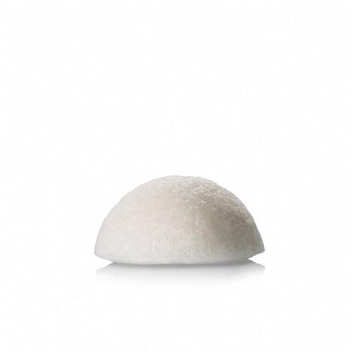 Usu esponja konjac colageno antiage