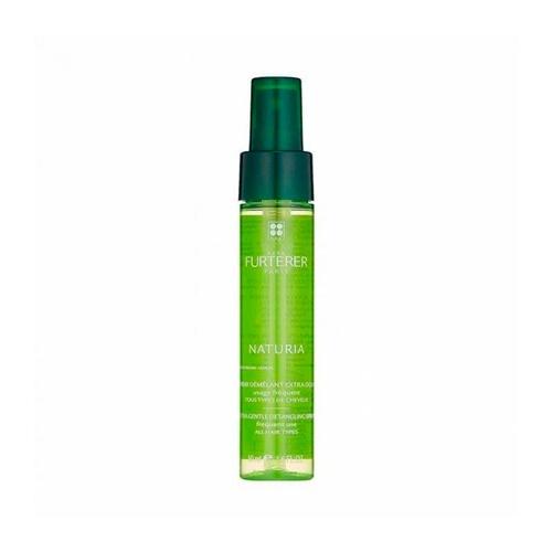 Naturia spray desenredante e-suave - rene furterer (50 ml)