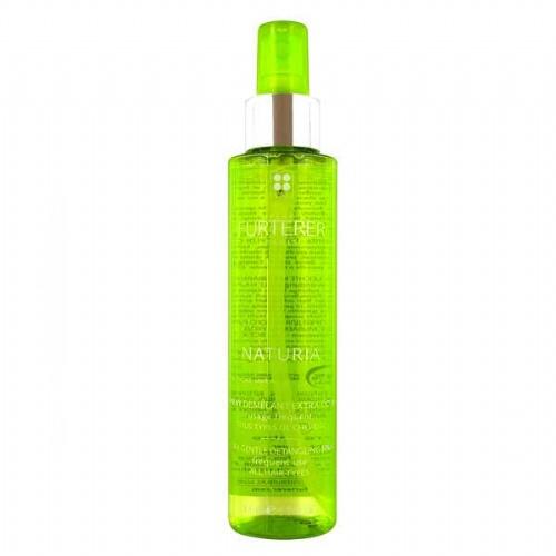 Naturia spray desenredante e-suave - rene furterer (150 ml)