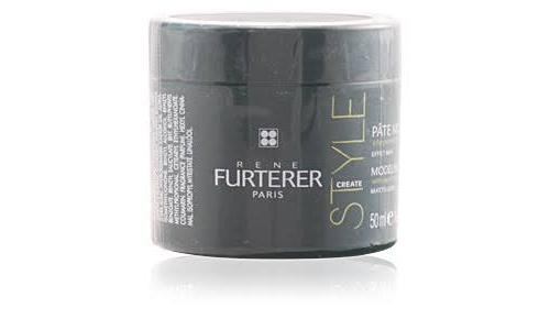 Coiffants crema moldeante - rene furterer (50 ml)
