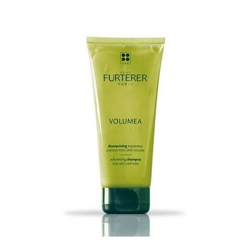 VOLUMEA CHAMPU EXPANSOR RENE FURTERER 150 ML