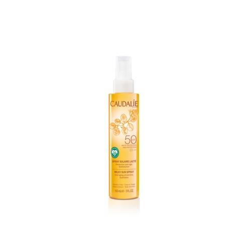 Caudalie Spray Solar Lacteo Spf50 150 ml
