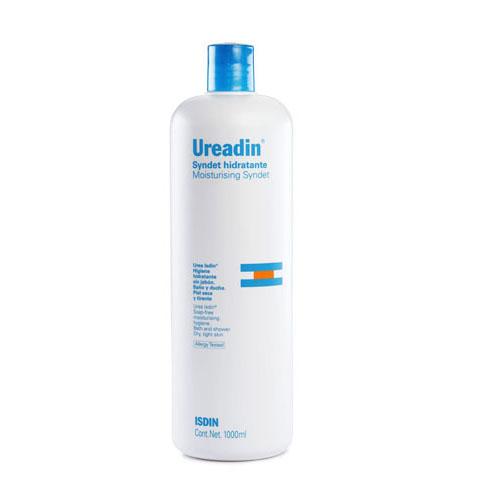 Isdin hydration ureadin bath gel (1 l)