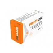 Artiok (30 capsulas)