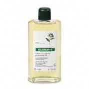 Klorane locion quinina con vitamina b6 (200 ml)