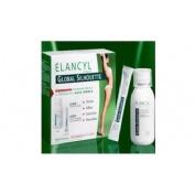 Elancyl global silhouette fr+14sac