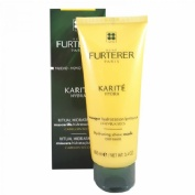 CARTHAME MASCARILLA RENE FURTERER 100 ML