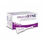 Mucogyne (5 ml 8 u)