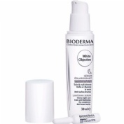 Bioderma White Objective sérum aclarante 30ml