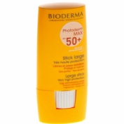 Photoderm max spf 50+ uva 38 stick - bioderma (roll on 8 g)