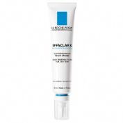 Effaclar k crema (30 ml)