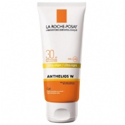 Anthelios w gel spf- 30 alta proteccion (100 ml)