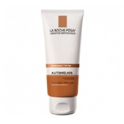 Autohelios gel-crema autobronceador (100 ml)