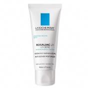 Rosaliac xl hidratante perfec antirrojeces - la roche posay (40 ml)