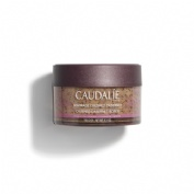 CAUDALIE CORPORAL GOMMAGE CRUSHED CABERNET 150GR