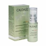 Caudalie polyphenol c15 serum a.a 30ml