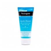 Neutrogena hydro boost crema de manos hidratante (gel 75 ml)