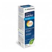 Arkorelax  sueño flash spray sublingual