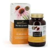 Echinacea bestcaps (80 capsulas)