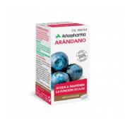 Arandano arkopharma (50 caps)