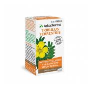 Tribulus terrestris arkopharma (42 capsulas)