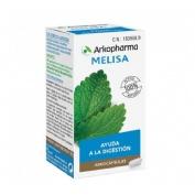 Melisa arkopharma (45 caps)