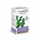 Boldo arkopharma (48 caps)