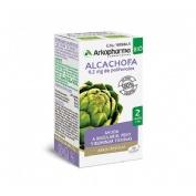 Arkopharma alcachofa (50 caps)