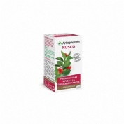 Arkopharma rusco (45 caps)
