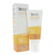 BIOREGENA SPRAY SOLAR 50
