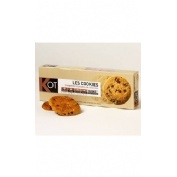 KOT GALLETA COOKIES
