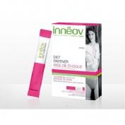 Inneov diet partner fase de choque 26 g 15 sobre