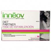 Inneov diet partner fase de estabilizacion 32  g
