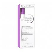 Cicabio locion - bioderma (1 envase 40 ml)