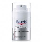 Eucerin men intense antiage cuidado revitalizant (50  ml)