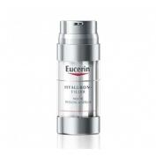 Eucerin hyaluron filler peeling & serum noche (30 ml)