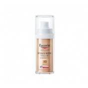 Eucerin hyaluron filler + elasticity 3d serum (30 ml)