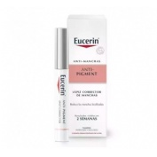 Eucerin anti-pigment corrector manchas (5 ml)