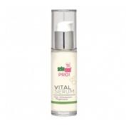 Sebamed pro serum vital (30 ml)