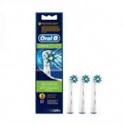 Oral b cross action recambio 3u