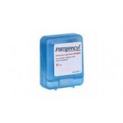 Parogencyl - seda dental