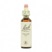 Flores bach willow 20 ml
