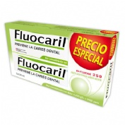FLUOCARIL 250 DUPLO 2X125 ML